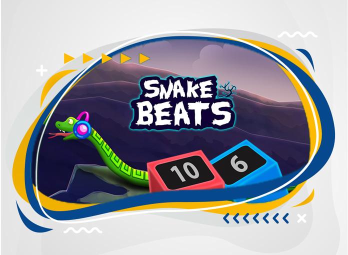 Beat Snakes