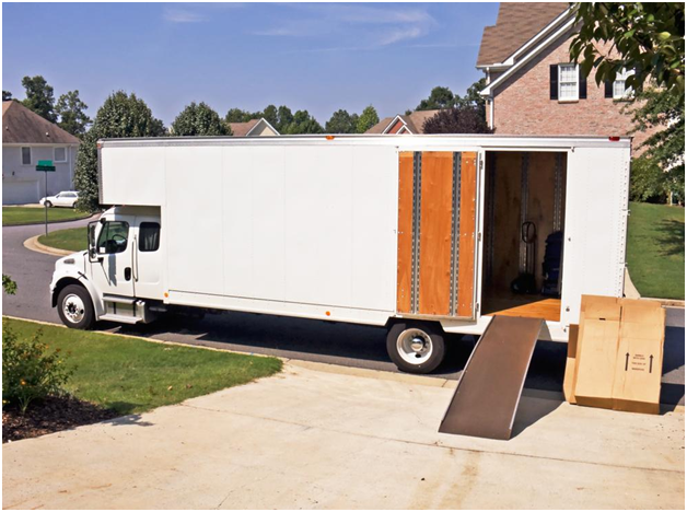 Determine Your Move-in Situation