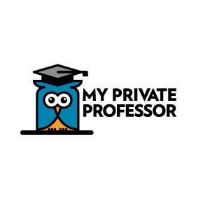 My Private Professor
