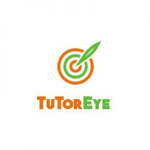 TutorEye