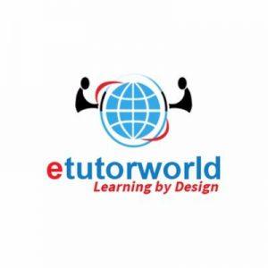 eTutorWorld